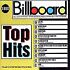 CD: Billboard Top Hits: 1980 by Various Artists (CD, Oct-1992, Rhino (Label))