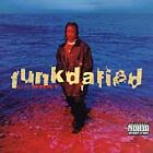 Funkdafied [PA] by Da Brat (CD, Jun-1994, So So Def)