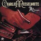 Charlie Musselwhite - Ace of Harps (1993)