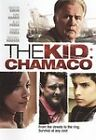 The Kid: Chamaco (DVD, 2010)