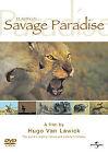 Playing In Savage Paradise (DVD, 2009)