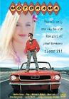 Motorama (DVD, 2001)