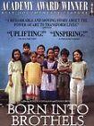 Born Into Brothels (DVD, 2005)