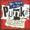 CDs aus Großbritannien als Compilation-Edition und Box-Set & Sammlung's Musik