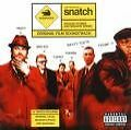 Snatch von Ost,Various Artists (2001)