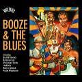 Roots N'Blues-Booze and the blues (2008)
