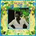 Best Of von Jimmy Cliff (2001)