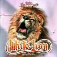 The Ultimate White Lion von White Lion (2016)
