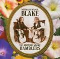 Morning Glory Ramblers von Norman & Nancy Blake (2004)