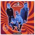 Die Fantastischen Vier - Die 4. Dimension (Jubiläums-Edition)     - CD NEUWARE