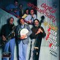 Dutch Swing College Band - Digital Anniversary - CD