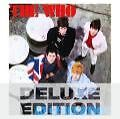 My Generation (Deluxe Edition) (2002) JC Top gebraucht