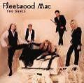 The Dance - Fleetwood Mac