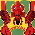 Hedzoleh von Hedzoleh Soundz (2010)