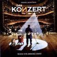 Das Konzert/OST von Various Artists (2010)