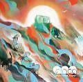 Finca A.M.Electronica Balear von Various Artists (2011)