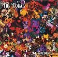 Butterfly House von The Coral (2010)
