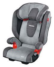Monza Auto-Kindersitze mit Isofix