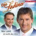 Was-zaehlt-ist-nicht-das-Alter-Die-Ladiner-CD-NEU-12-Tracks-2010