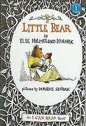Little-Bear-by-Else-Holmelund-Minarik-2007-Else-Holmelund-Minarik-Other-2007