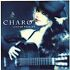 Cassette: Guitar Passion by Charo (Cassette, Mar-1994, Allegro)