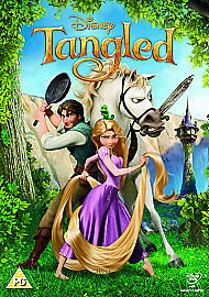 Disney-s-TANGLED-DVD