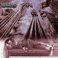 Royal Scam von Steely Dan (1991)