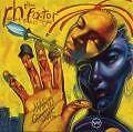 RH Factor Presents Hard Groove von Roy Hargrove (2003)