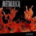 Load - Metallica neue CD - Düsseldorf, Deutschland - Load - Metallica neue CD - Düsseldorf, Deutschland