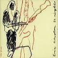 24 Nights (Live From Royal Albert Hall) von Eric Clapton (1991)
