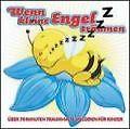 Kinder und Jugend's Sampler Musik-CD Music-Label