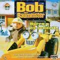 Bob der Baumeister hörspiele mit Geschichts-Motiv