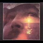 David Crosby - If I Could Only Remember My Name (Remastered & Expanded/+DVDA, 2006)