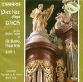 Orgelwerke Vol.3 von Piet Kee (1992)