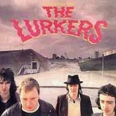 THE-LURKERS-GODS-LONELY-MEN-NEW-CD-ALBUM