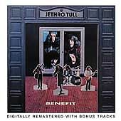 Capitol Album Remastered Folk Music CDs