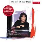 Mary Black - Best of (1991-2001, 2002)