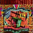 R.E.M. - Fables Of The Reconstruction [Remastered] (1997)