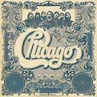 Chicago - VI (2002)
