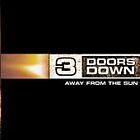 3 Doors Down - Away from the Sun (2003)