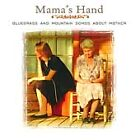 Various Artists - Mama's Hand (2002)