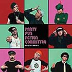 Party Fun Action Committee - Let's Get Serious (2003)