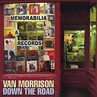 Van Morrison - Down the Road (2002)
