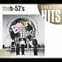 Time Capsule: Songs for a Future Generation by B-52s (The) (CD, Jul-2004, Rhino (Label))