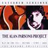 CD: Extended Versions: The Encore Collection by Alan Project Parsons (CD, May-2...
