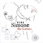 Nina Simone for Lovers by Nina Simone (CD, Jan-2005, Verve) : Nina Simone (CD, 2005)