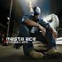 CD: Disposable Arts [PA] by Masta Ace (CD, Feb-2005, M3)