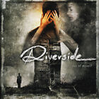 Riverside - Out of Myself (2004)