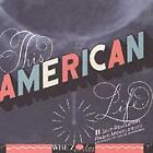 This American Life: Lies, Sissies & Fiascoes by This American Life (CD, May-1999, 2 Discs, Rhino (Label))