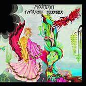 Nantucket Sleighride [Bonus Track] [Rema...
